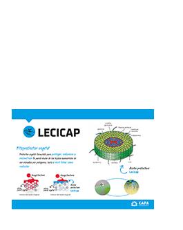 LECICAP