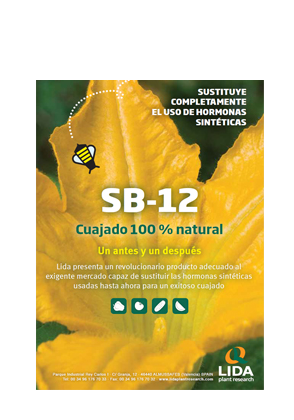 SB-12