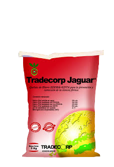 Tradecorp Jaguar